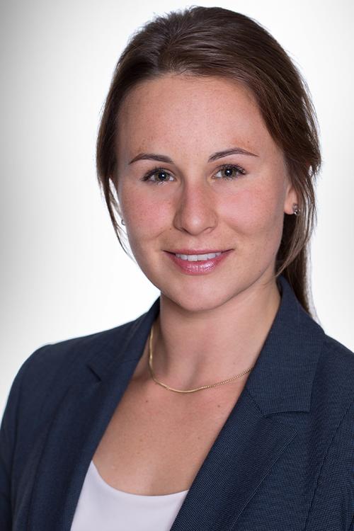 Alisa Kohlwes